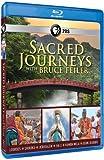 Sacred Journeys With Bruce Feiler [Edizione: Stati Uniti]