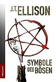 Symbole des Bösen (MIRA THRILLER) bei Amazon kaufen