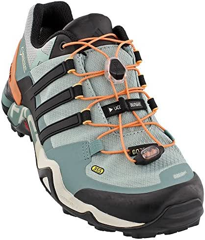 adidas outdoor Womens Terrex Scope GTX Shoe AF6121 10