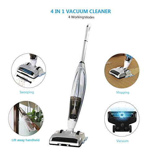 3-in-1-upright-vacuums-evertop-cordless-bagless-upright-stick-vacuum-cleaner-floor-lightweight-wet-d