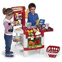 Chicos - Supermercado Shopper Deluxe, juego de imitación ...