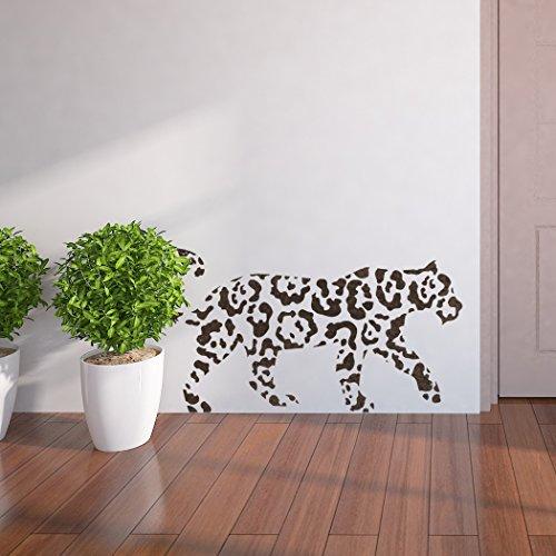 j-boutique-schablonen-abstrakte-schablonen-leopard-vorlage-einfache-diy-wall-decor-diy-design