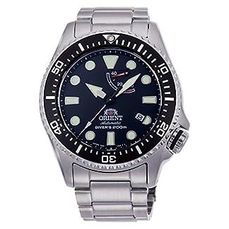 Orient-Herren-Analog-Automatik-Uhr-mit-Edelstahl-Armband-RA-EL0001B00B