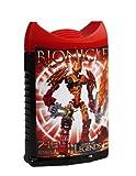 LEGO Bionicle 8985 - Ackar