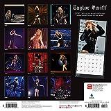 Taylor Swift 2020 Calendar