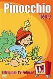 Kult Pinocchio Folge kostenlos online stream