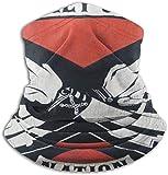 Photo de NR Brantley Gilbert Winter Neck Warmer Unisexe Thermal Fleece Neck Gaiter Face Mask For Cold Weather par NR