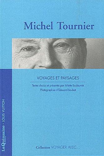 Voyages Et Paysages [Pdf/ePub] eBook
