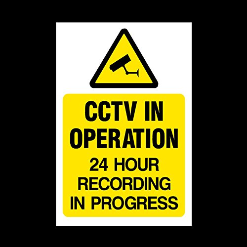 cctv-in-operation-24hr-recording-sticker-self-adhesive-sign-security-camera-closed-circuit-tv-warnin