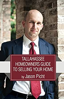 Tallahassee homeowner 39 s guide to selling your home how to for How to sell your house for top dollar