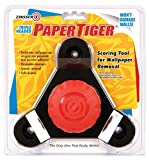 Zinsser Triple Head Paper Tiger