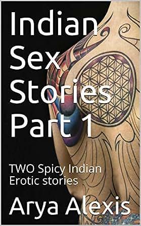 beste Indian sex apps