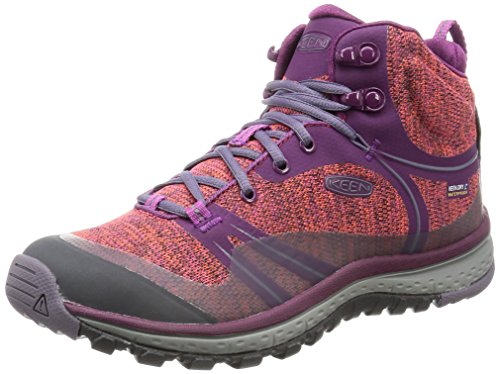 keen-terradora-mid-wp-women-grosse-uk-75-dark-purple-purple-sage