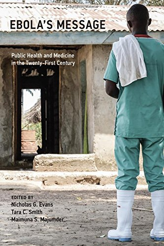 ebolas-message-public-health-and-medicine-in-the-twenty-first-century