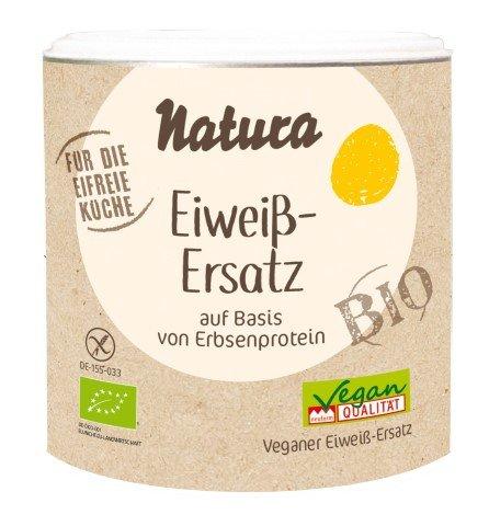Bio Eiweiß-Ersatz (90 g)