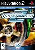Cheapest Need for Speed Underground 2 on PlayStation 2