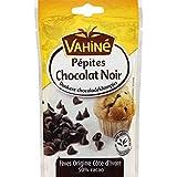 Vahiné Pépites De Chocolat - ( Prix Par Unité ) - Envoi Rapide Et Soignée