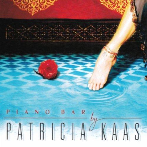 If You Go Away (Ne me quitte pas) (Kaas-piano Bar Patricia)
