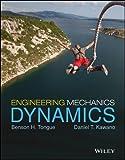 Engineering Mechanics: Dynamics First Edition