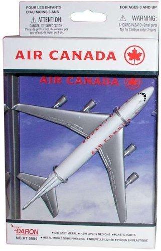 daron-air-canada-single-plane-by-daron-toy-english-manual