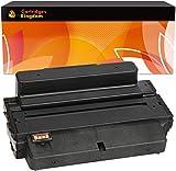 Premium Toner kompatibel für Samsung MLT-D205L ML-3310 ML-3310ND ML-3312ND ML-3710 ML-3710ND ML-3712DW ML-3712ND SCX-4833 SCX-4833FD SCX-4835FR SCX-5637FR SCX-5639FR SCX-5737FW SCX-5739FW