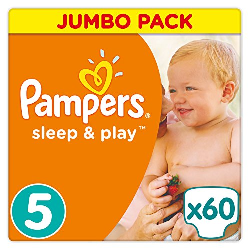 pampers-sleep-et-play-taille-5-jumbo-pack-60-pieces