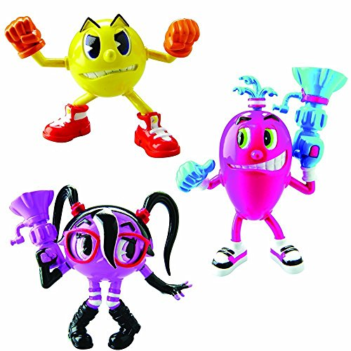 pac-man-the-ghostly-adventures-3-pack-pac-cylindria-spiral