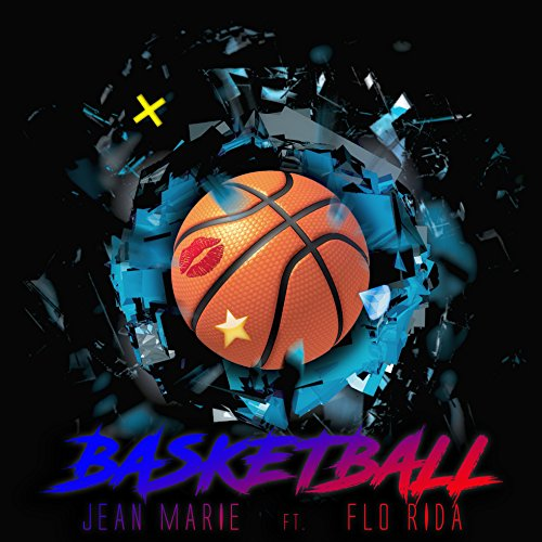 Basketball (Radio Edit)