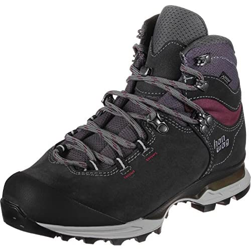 51PFKxV%2BlLL. SS500  - Hanwag Tatra Light Bunion GTX W Trekking Shoes