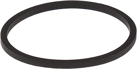 Phenovo DVD Drive Replacement Belt Ring for Xbox 360 and DVD Drives Stuck Open Tray