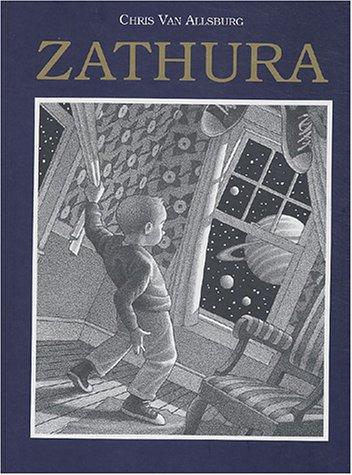 """<a href=""""/node/1990"""">Zathura</a>"""