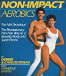 Non-Impact Aerobics: The Nia Technique