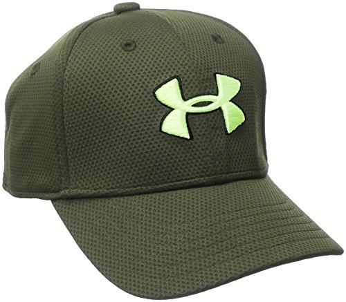 under-armour-boys-blitzing-20-curved-brim-cap-downtown-green-s-m