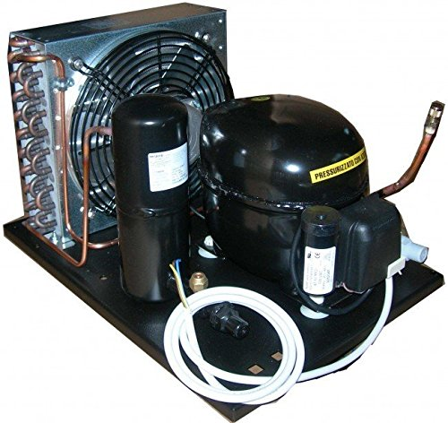 unita-condensatrice-aumt6144gk-02-r404-a-hbp-valvula