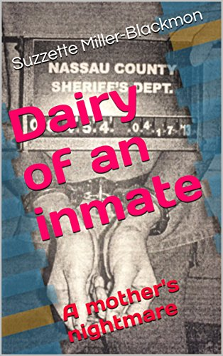 dairy-of-an-inmate-a-mothers-nightmare-english-edition
