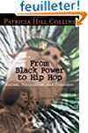 From Black Power to Hip Hop: Racism,...