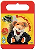 Basil Brush: Extravaganza [DVD]