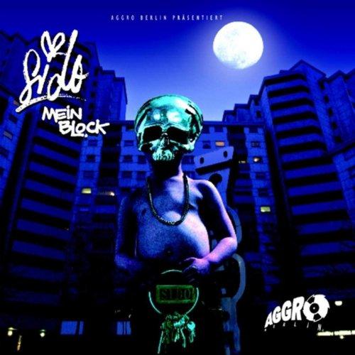 Mein Block Remix