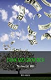 #4: Think and Grow Rich