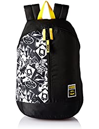 67cdf3a47c51 Amazon.in  Include Out of Stock - Puma Backpacks   Accessories  Bags ...