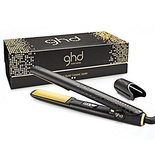 Ghd - GHD GOLD classic styler 1 pz