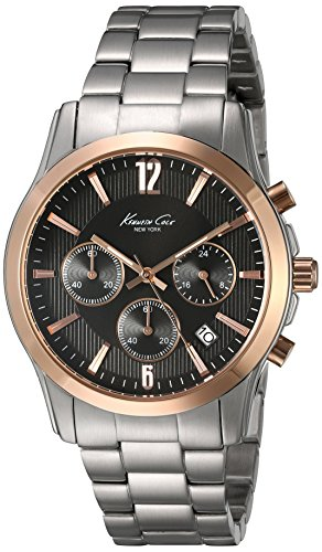 mens-kenneth-cole-chronograph-watch-kc10021829