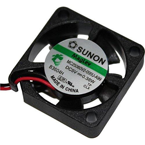 ventilator-fan-5v-038w-25x25x6mm-37m-h-23dba-sunon-mc25060v2-a99