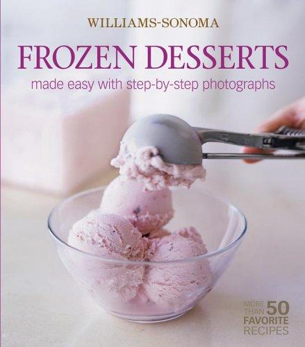 mastering-frozen-desserts-williams-sonoma-mastering