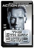 Schwarzenegger Action Pack (The kostenlos online stream