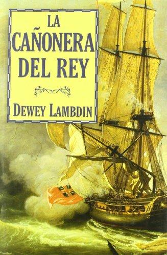 Ca?Onera Del Rey,La (Bibliópolis Histórica)