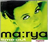 Time out (4 versions, 1994)