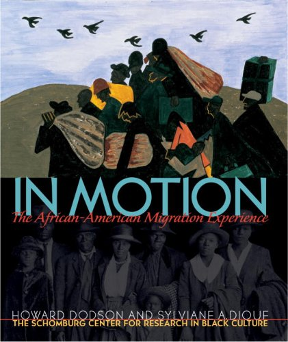 in-motion-the-african-american-migration-experience