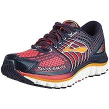 Brooks Glycerin 12 - Zapatillas de Deporte Mujer