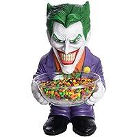Batman - Joker porta caramelos (Rubie's Spain 68538)